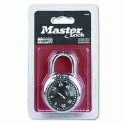 Master Lock Lock