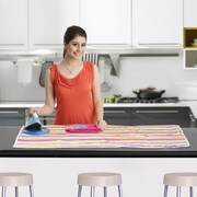 Bonita Alpha Ironing Mat