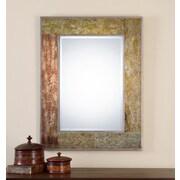 Uttermost Romy Mirror