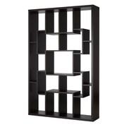 Hokku Designs 71.2'' Cube Unit