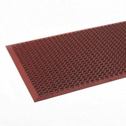 CROWN MATS & MATTING Anti-Fatigue Kitchen Mat