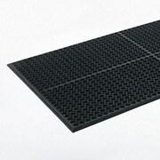 CROWN MATS & MATTING                               Anti-Fatigue Doormat