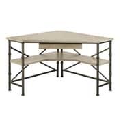 Turnkey LLC Franklin Corner Desk