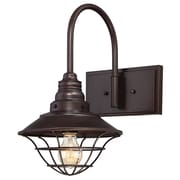 Westinghouse Lighting 1-Light Wall Fixture