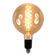 String Light Co 60W Vintage Light Bulb