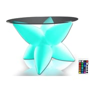 Contempo Lights Starz Indoor/Outdoor Table