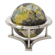 Woodland Imports World Globe