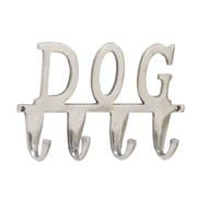 Woodland Imports Dog Wall Hook
