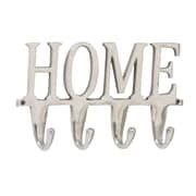 Woodland Imports Home Wall Hook