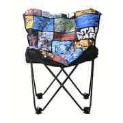Idea Nuova Star Wars Episode VII Butterfly Lounge Chair