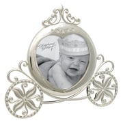 StephanBaby Carriage Picture Frame