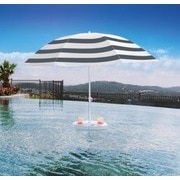 Shade Science LLC 5' Floating Umbrella