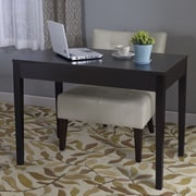 Lang Furniture No Da Writing Desk