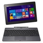 ASUS 10.1-Inch Detachable Laptop 2GB Memory 64GB Storage