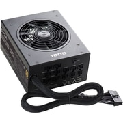 EVGA 1000 GQ ATX12V and EPS12V Power Supply, 1000W (210-GQ-1000-V1)