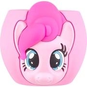 Sakar® Molded Kids SP2-03057 Portable Bluetooth Speaker, My Little Pony