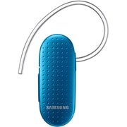 Samsung BHM3350NNACSTA Bluetooth In-Ear Headset, Blue