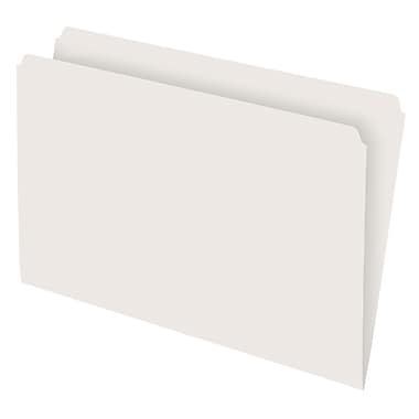 Pendaflex® Interior File Folder, Legal, Ivory