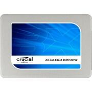 Crucial – Lecteur SSD interne BX200 SATA 2,5 po/7 mm (avec adaptateur de 9,5 mm), anglais