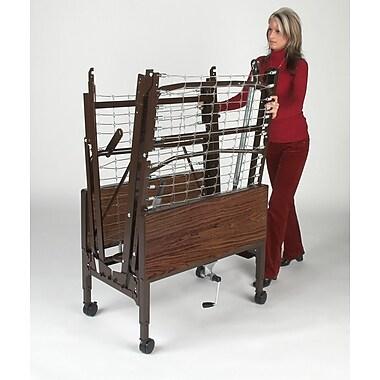 Medline Bed Transport Cart Kits