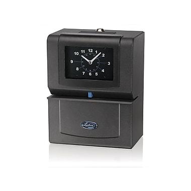 Lathem Automatic Print Time Clock (4001)