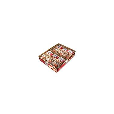 Cloverhill® Cherry Cheese Danish, 4.25 oz., 12/Pack
