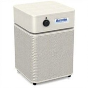 Austin Air HM Plus HealthMate Junior Air Purifier