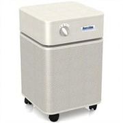Austin Air HM Plus HealthMate Air Purifier