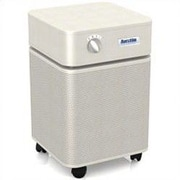 Austin Air HEGA Allergy Machine Air Purifier