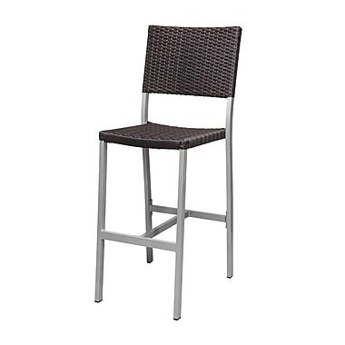 Source Contract Fiji 30'' Bar Stool
