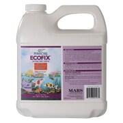 Pondcare Ecofix Bacterial Pond Clarifier; 64 Ounce