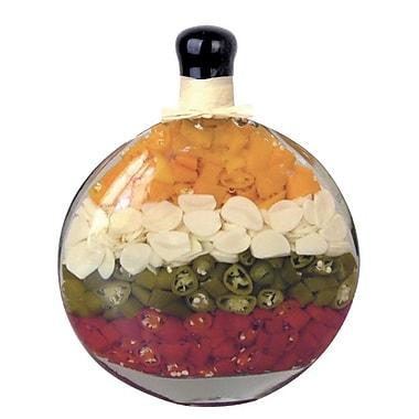 Longden Marmo 9'' Vinegar Bottle
