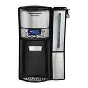 Hamilton Beach BrewStation 12 Cup Dispensing Coffee Maker