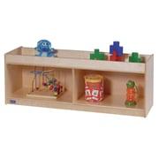 Steffy Toddler Activity Center