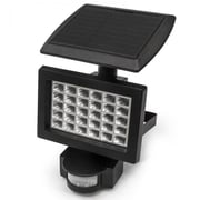 Touch of ECO Nitewatch LED Flood Light