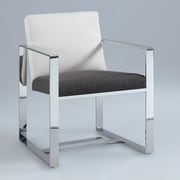 Chintaly Candice Arm Chair
