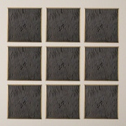 Studio A Forest Panel Wall Decor
