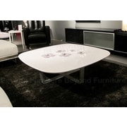 Argo Furniture Lensua Coffee Table