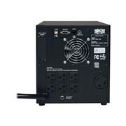 Tripp Lite SmartPro 2200 VA 1600 W Line-Interactive Tower UPS (SMART2200SLT)
