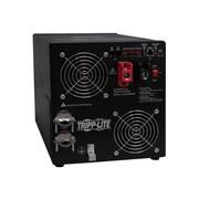 Tripp Lite PowerVerter APS X DC-to-AC Power Inverter, 6 kW (APSX3024SW)