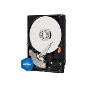 Western Digital ® WD60EZRZ 6TB SATA 6Gbps Internal Hard Drive, Blue