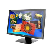 "3M ™ 24"" Touchscreen LED-LCD Monitor (M2467PW)"