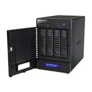 Netgear ® ReadyDesktop NAS 210 8TB 4-Bay Desktop NAS Server (RN214D42-100NES)