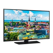 "Samsung 460 Series HG40ND460BFXZA 40"" 1080p Hospitality LED-LCD TV, Black"