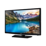 "Samsung 690 Series HG28ND690AFXZA 28"" 720p Hospitality LED-LCD TV, Black"