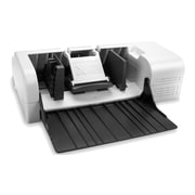 HP ® F2G74A 75 Sheets Envelope Feeder for LaserJet Enterprise Printers