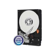 Western Digital ® Blue WD5000AZLX 500GB SATA 6Gbps Internal Hard Drive