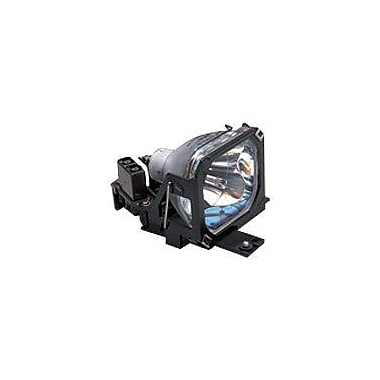 Epson ® ELPLP22 250W UHE Replacement Projector Lamp for PowerLite 7800P/7850P/7900NL Multimedia Projectors (V13H010L22)