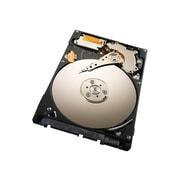 """Seagate ST500LM021 500GB SATA 2.5"""" Internal Hard Drive"""