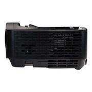 InFocus ScreenPlay SP1080 1920 x 1080 Full HD 3D Ready DLP Projector, Black